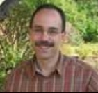Dr. Wynn W Sheade, MD