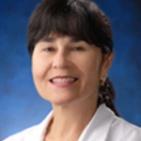 Dr. Dvora D Cyrlak, MD