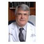 Dr. Dwain Louis Thiele, MD