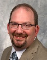 Dr. Brian D Shames, MD