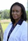 Dr. Adrianne Maria Ridley-Payne, MD