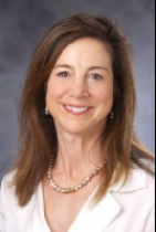 Dr. Cynthia K Shortell, MD