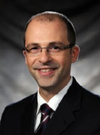Dr. Adrian A Popescu, MD