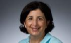 Dr. Yolanda Cowley Brady, MD