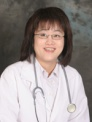 Dr. Yolanda K Cheng, MD