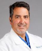 Dr. Eric Bianchini, MD