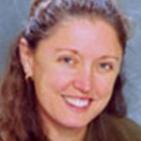 Dr. Yolanda Duralde, MD