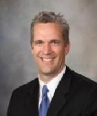 Dr. Eric T Boie, MD