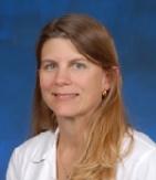 Dr. Christine C Hollister, MD