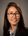 Christine Chang, MD