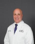 Dr. Eric Steven Bour, MD