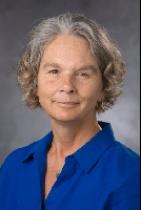 Dr. Christine C Hulette, MD