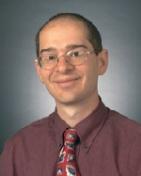 Dr. Eric N Bravin, MD