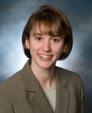 Dr. Christine Kannler, MD, MPH