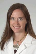 Dr. Christine Mischler Keating, MD