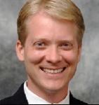 Eric Carkner, MD