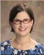 Dr. Christine L Kempton, MD