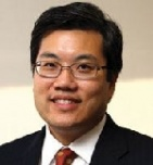Eric Lin Chang, MD