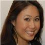 Susan T. Nguyen, DDS, MSD