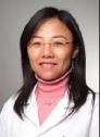 Dr. Yonghong Y Huan, MD