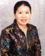 Dr. Yongling Bian, MD