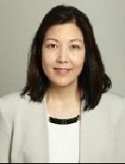 Dr. Yonhee Y Cha, MD