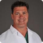 Dr. Eric J Darrow, MD