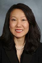 Dr. Yoon Y Kang, MD