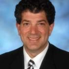 Eric Desman, Other