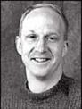 Dr. Eric C Duwell, MD