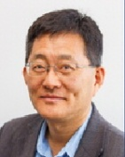 Young H Kim, MD