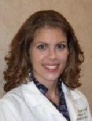 Dr. Erica E Smithberger, MD