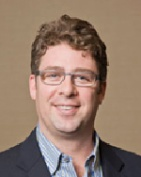 Dr. Eric John English, MD