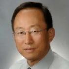 Dr. Young Ki Park, DO