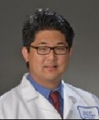 Dr. Young Y Oh, MD