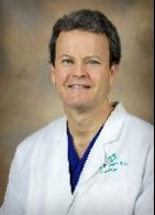Dr. Eric W Enger, MD
