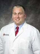 Dr. Yuri W Novitsky, MD
