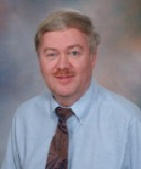 Dr. Eric J Lantz, MD