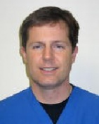 Dr. Eric E Larsen, MD