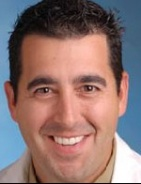 Dr. Christopher Solis, MD