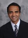 Dr. Meghal R Antani, MD