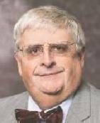 Dr. Peter M Daloni, MD