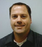 James Adgent, MD