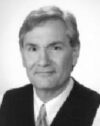 Dr. James B Graber, DO