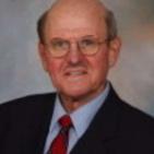 Dr. Phillip G Arnold, MD