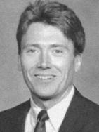 Dr. James Nugent, DPM