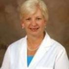 Dr. Sabine Arwen Kelischek, MD