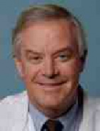 Dr. James J Tier, MD