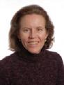 Dr. Claudia F Clark, MD