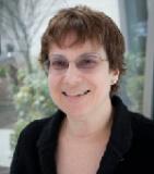 Dr. Santina Siena, MD